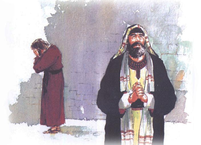Коли Христос не потрібен