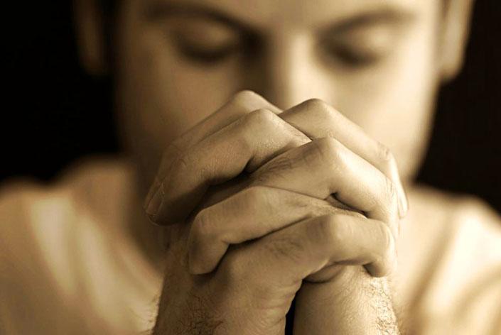 Вірити в зцілення або в провал – до чого схильна ваша душа?