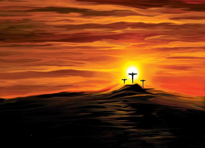 Відкрити милість Божу