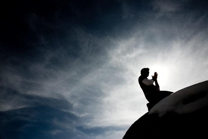 Про Чахлика Невмирущого і перемогу над смертю