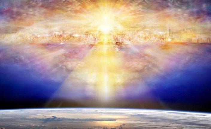 Від смерті до воскресіння
