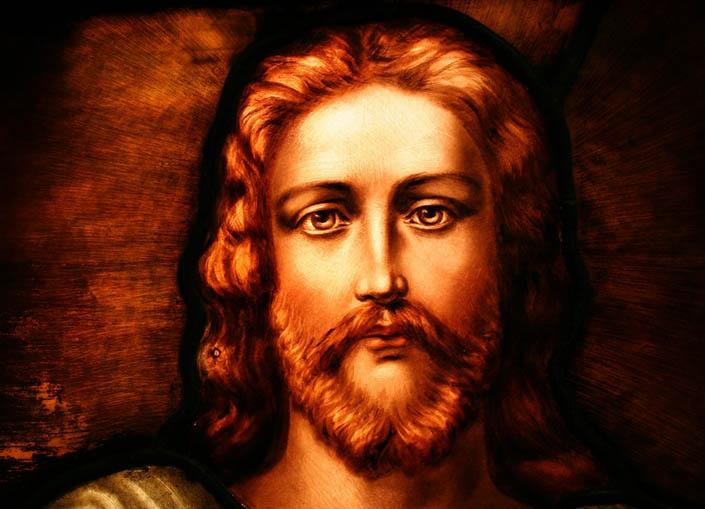 Розкриття Божественної досконалості в Ісусі Христі