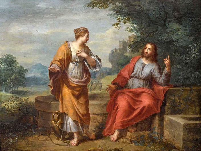 Перший апостол