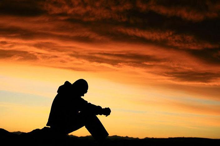 Перевірка на упокорення – образи і нападки