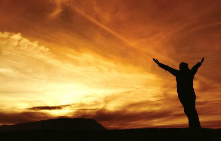 Значення благодаті в житті християнина