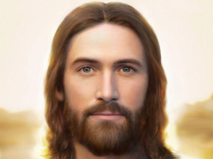«Нерелігійний» Христос