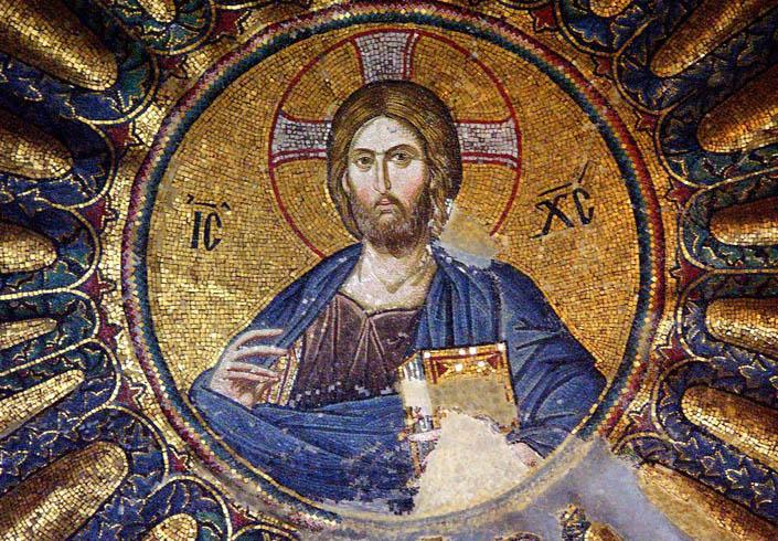 Торжество Православ'я: у що ми віримо?