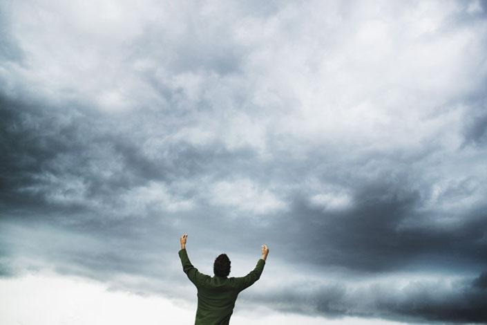 Про послаблення посту і любов другої свіжості