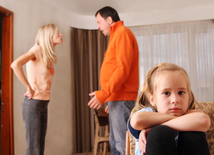 «Усі постять, а в сім'ї – сварки і лайка». Чому не можна змінити своїх близьких