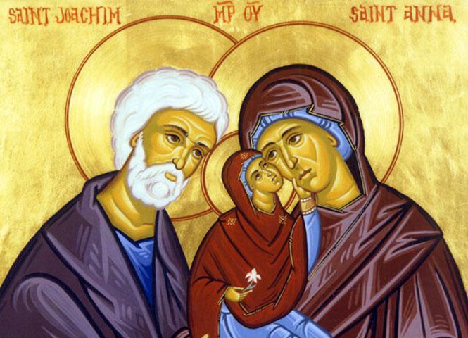 Милосердя Різдва. Як диво Боже відгукується на скорботу