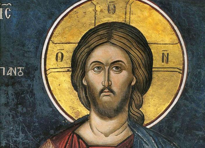 Іспит сумління згідно із заповідями любові