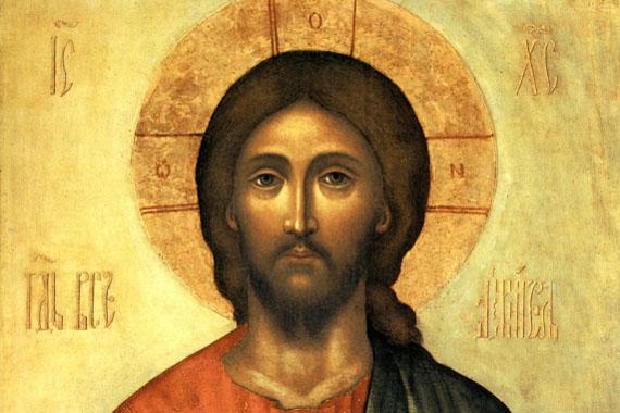 Іспит сумління згідно із Божими заповідями
