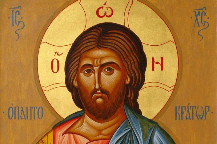 Забираючи в дітей Христа, на що ти розраховуєш?