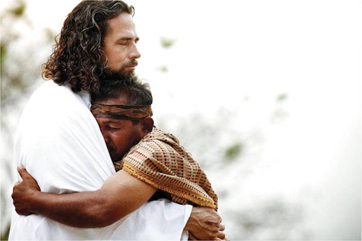 Прийшовши у світ, Христос створив Церкву