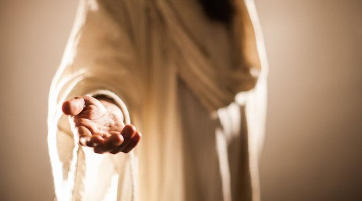 Бог-визволитель