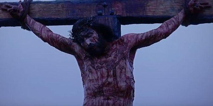 За що помер Христос?