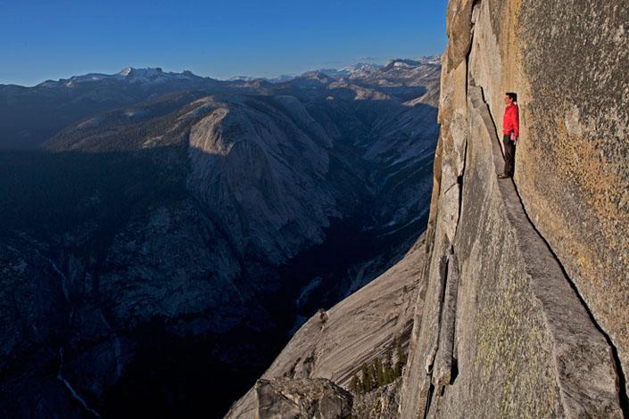 Страх висоти