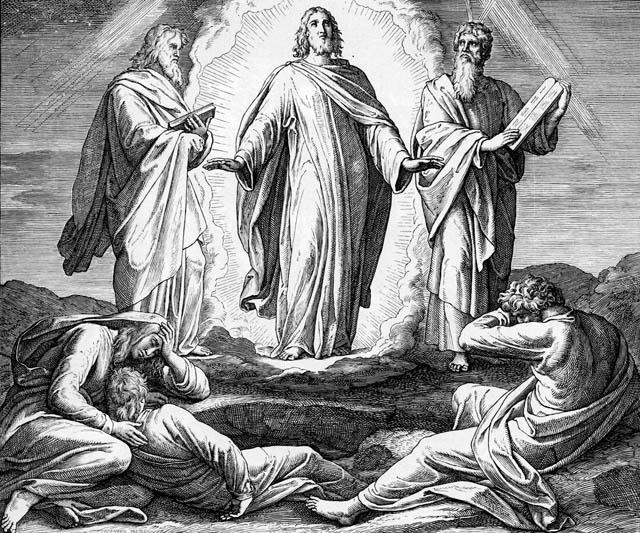 Апостол Марко