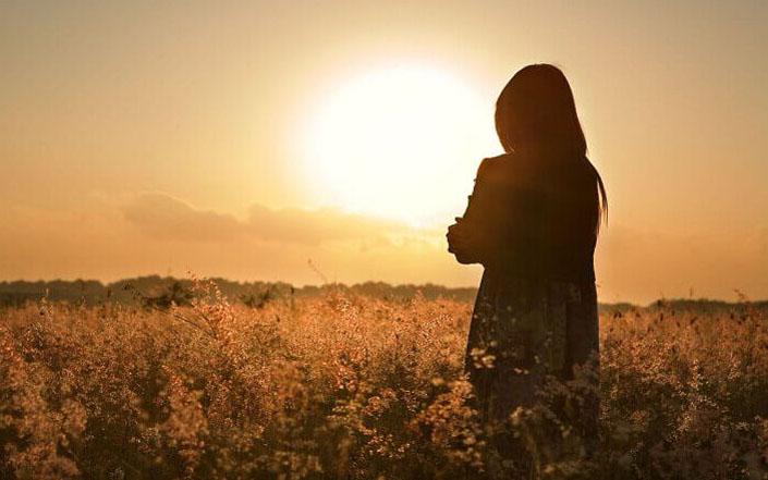 «Пішли мені людину, яка полюбить мене і яку полюблю я». Але ми не віримо – і не молимося