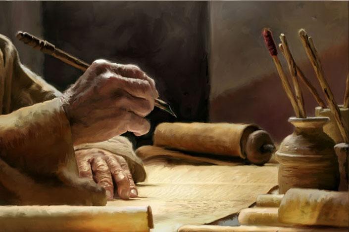 Книжники, фарисеї і саддукеї – хто вони?