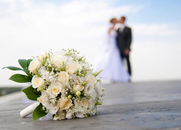 Шлюб і вікові рамки
