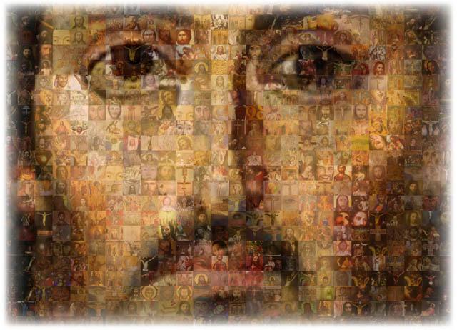 Господь Ісус Христос – Спаситель світу