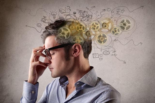 Про (само) критичне мислення