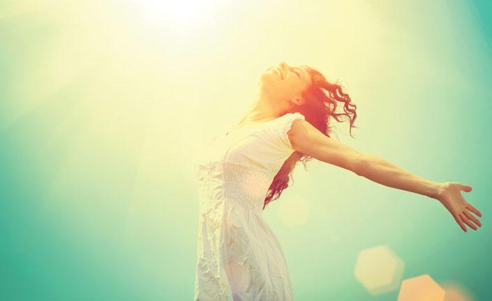 Добра новина – ти потрапиш у рай!