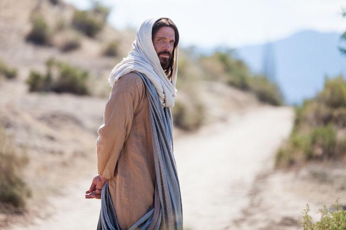 Коли ти упевнений у чомусь, Бога там може і не бути